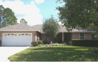 6 BR,  4.00 BTH  2+ story style home in